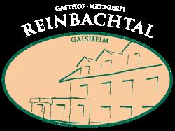 Logoweissneu